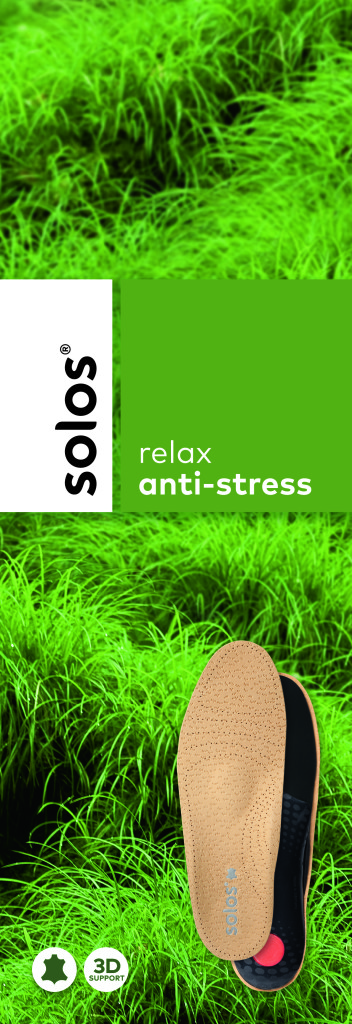 385_relax_Anti-Stress_Box_1-1_110x32x320_ICv2-300_RZ06_VSoStanze